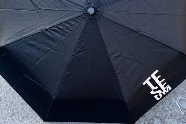 Paraplu - Teseum