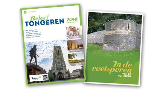 Tongeren Belgien more in tongeren teseum
