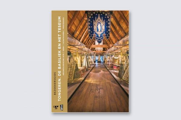 Bezoekersgids OKV - Teseum
