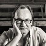 Johan Braeckman Vlaamse filosoof en hoogleraar wijsbegeerte aan de Universiteit Gent.