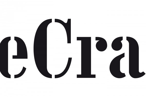 ReCraft_logo