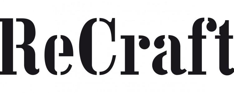 ReCraft_logo